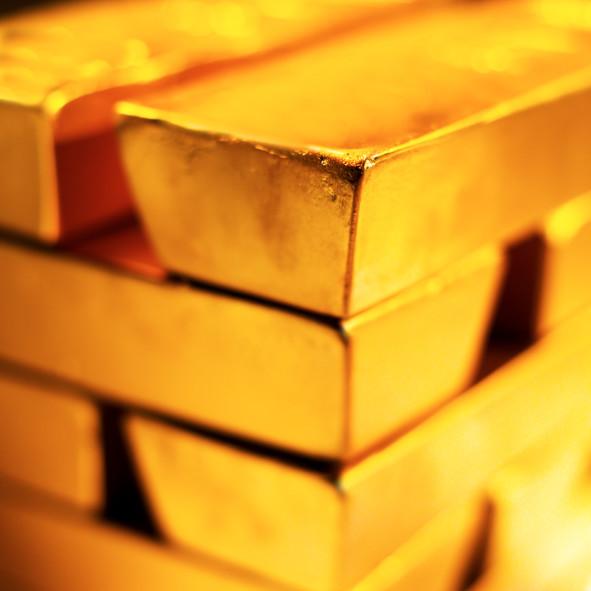 Ons Altın Fiyatı Xauusd Altın Fiyatları Mynet Finans