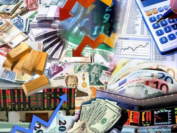 Güncel Finans Gelişmeleri Son Dakika Ekonomi Haberleri Finans Mynet'te 09 Mayıs 14:04 Mynet Finans