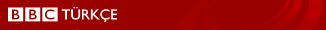 Mynet - BBC Türkçe Servis