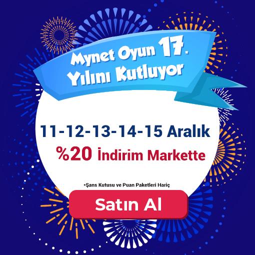 11122019 Oyna