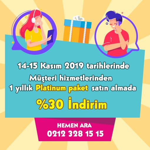 141511 Oyna