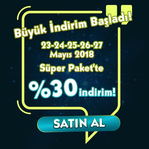 23-24-25-26-27Mayis Oyna