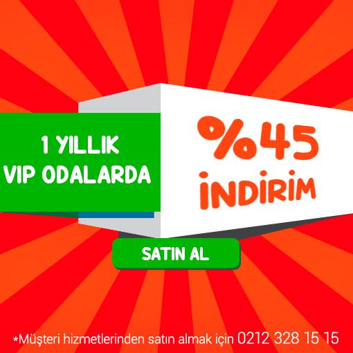 26032020 Oyna