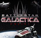 BattleStar Galactica oyna