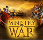 Ministry Of War oyna