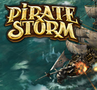 Pirate Storm oyna