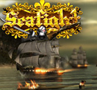 Seafight oyna