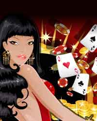 Türk Poker Oyna