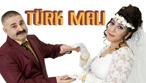 Türk Malı