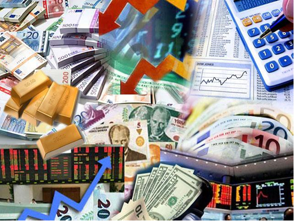 1 Çeyrek Altın ne kadar | 1 Çeyrek Altın fiyatı bugün | Mynet Finans
