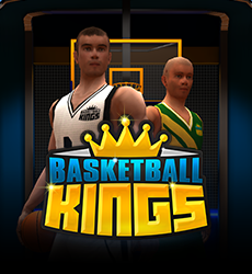 Basketball King